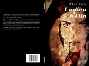 adieu-Lila_Cover