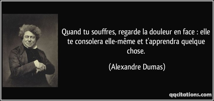 citation ADUMAS