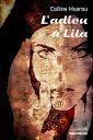 l'adieu à Lila