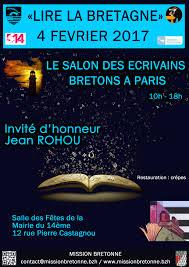salon-ecrivains-bretons-paris