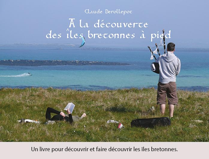 124-les-iles-bretonnes-bd