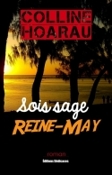 reine-may_front