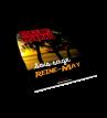 reinemay3d-04