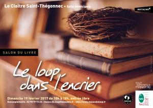 affiche-salon-du-livre-2017-musee-du-loup-001-300x212