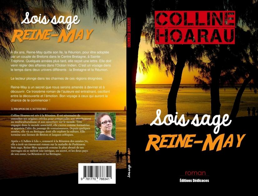 sois-sage-reine-may-865909